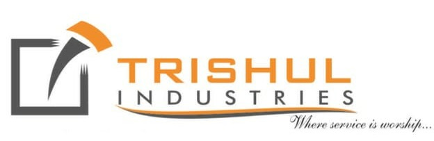 trishul_industries__logo